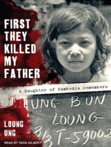 LoungUng