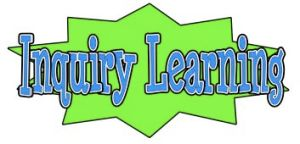 inquiry_learning