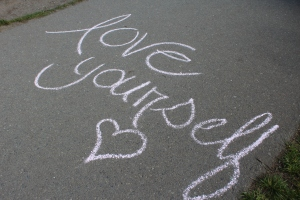 chalk9