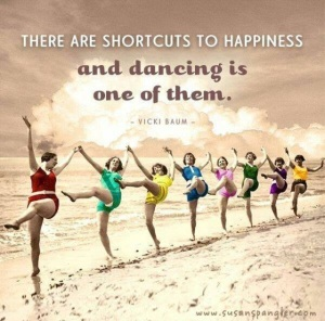 dancedance1