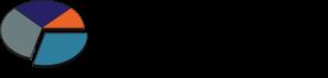 edcuating_now_logo-RGB-FixedNav