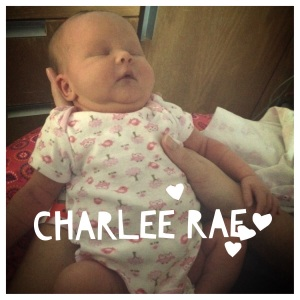 charlee19