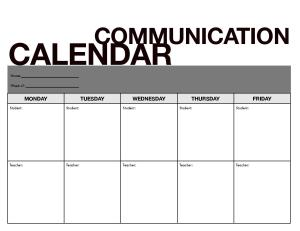 CommunicationCalendar-page-001