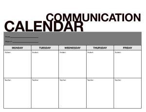 CommunicationCalendar-page-001